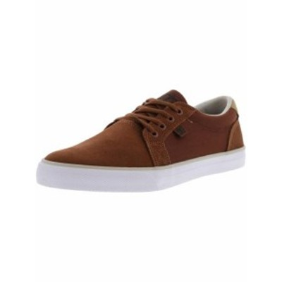 DC ディーシー スポーツ用品 シューズ Dc Mens Council Sd Ankle-High Leather Skateboarding Shoe