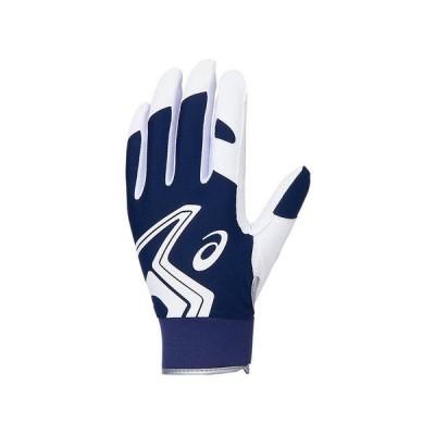 アシックスベースボール(asics/野球) NEOREVIVE 守備用手袋 3121A638-412