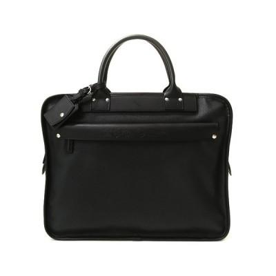 Felisi (フェリージ) / Business Bag (ビジネスバッグ スーツ フォーマル カバン) 8637-2-PFA-001