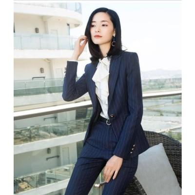 ビジネス ジャケット レディース 通勤OL 事務服 制服 入社 オフィス 女性  リクルートスーツ 大きいサイズ スーツ セレモニースーツ おしゃれ カジュアル