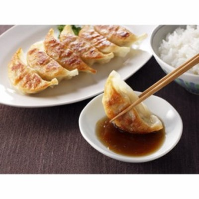 【800円OFFクーポン配布中】 フタバ食品 宇都宮餃子とんきっき 肉野菜食べ比べセット