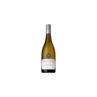 ケーヴ ブロック シャルドネ  2016 ダルリンプル 750ml 白ワイン