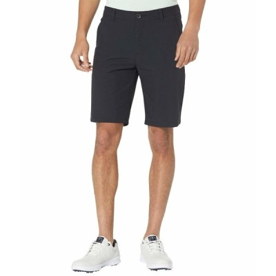 オークリー ハーフ&ショーツ ボトムス メンズ Take Pro Shorts 3.0 Blackout