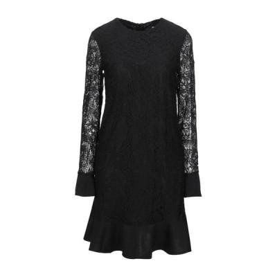 BRIGITTE BARDOT チューブドレス ファッション  レディースファッション  ドレス、ブライダル  パーティドレス ブラック