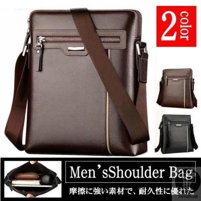 メンズバッグビジネスバッグメッセンジャーバッグ斜めがけリクルートバッグ就活ショルダー大容量多収納便利おしゃれメンズバッグ