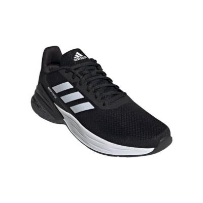 アディダス(adidas) ランニングシューズ レスポンス SR LDC88-FX3625 ジョギングシューズ (メンズ)