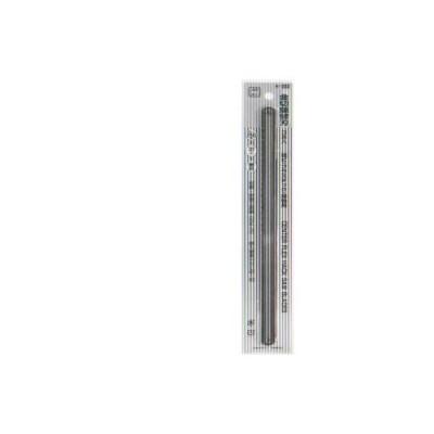 H&H ノコ刃(エンビ・薄板用) H-333 1