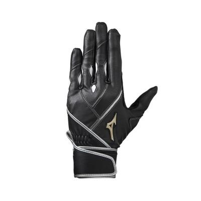 【販売主:スポーツオーソリティ】 ミズノ/ZEROSPACE 19 ユニセックス ブラック×ブラック×シルバー L SPORTS AUTHORITY