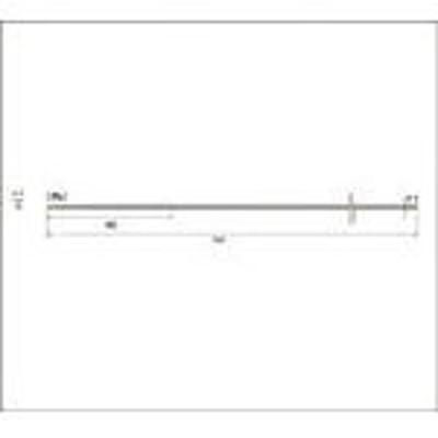 ナカニシ ダイヤモンドヤスリ【57131】(電動工具・油圧工具・マイクログラインダー)