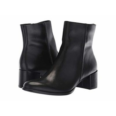 エコー レディース ブーツ Shape 35 Block Ankle Boot