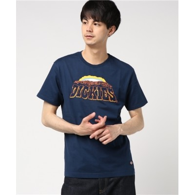 Dickies / プリントTシャツ MEN トップス > Tシャツ/カットソー
