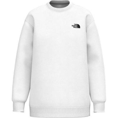 ノースフェイス レディース パーカー・スウェット アウター The North Face Women's Explore City Sweatshirt