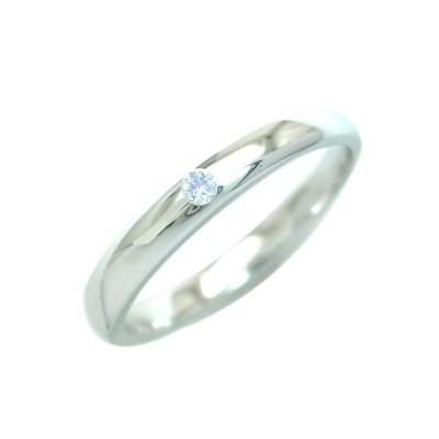 指輪レディース ムーンストーン リング 指輪 (ムーンストーン) 6月 誕生石 ファッションリング【今だけ代引手数料無料】