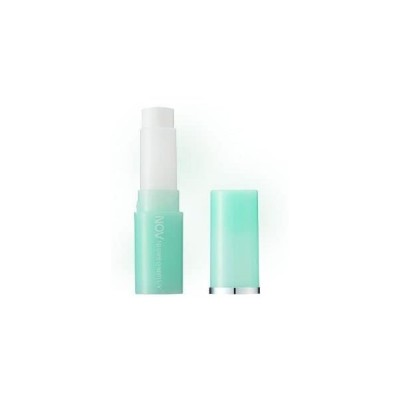 ノブ リップケアクリーム UV (SPF13 PA++)