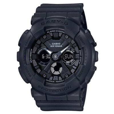 カシオ ベビーG CASIO BABY-G 腕時計 レディース ウオッチ BA-130 国内正規品 送料無料