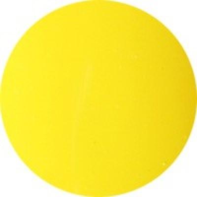 OPI(オーピーアイ) ジェルカラー 15mlA65 アイ ジャスト キャント コパカバーナ