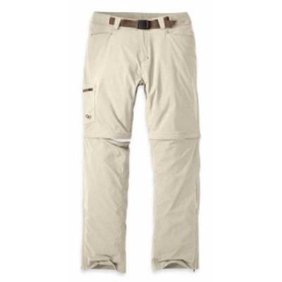 outdoor-research アウトドア リサーチ アウトドア 男性用ウェア ズボン outdoor-research equinox-cnvrt-pant-s