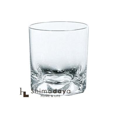 東洋佐々木ガラス ファインピンチ オンザロック 230ml T-17907 1個 【●】【05P14Dec16】