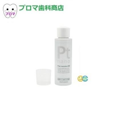 GCジーシー プラチ・ナノテクトEX 6本入