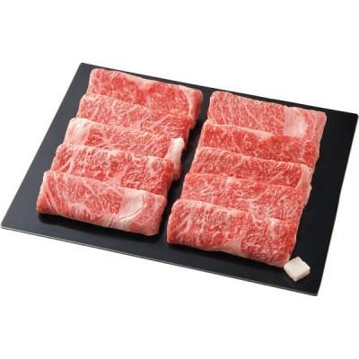 モリタ屋 国産黒毛和牛すき焼き用ロース(1kg) ワギュウローススキヤキ1.0kg