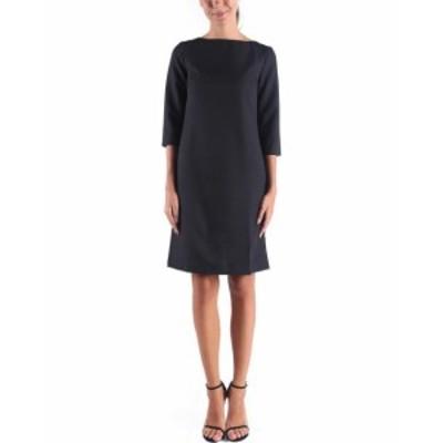 ファッション ドレス Maurini Dress 8/M