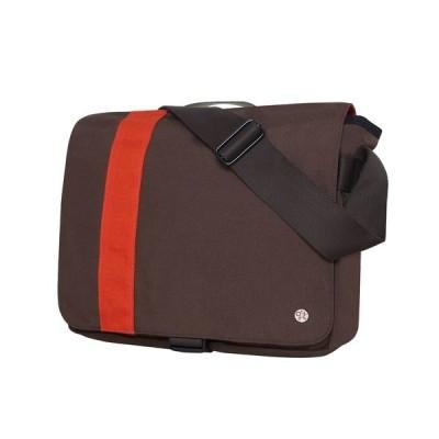 トーケン ショルダーバッグ バッグ レディース Astor Medium Shoulder Bag Orange