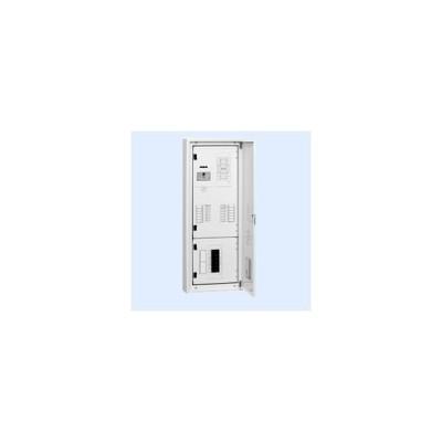 内外電機 Naigai TLHM1544DK 直送 代引不可・他メーカー同梱不可 電灯分電盤単独遮断器 KMCB2回路 付 LMH-1544-2D