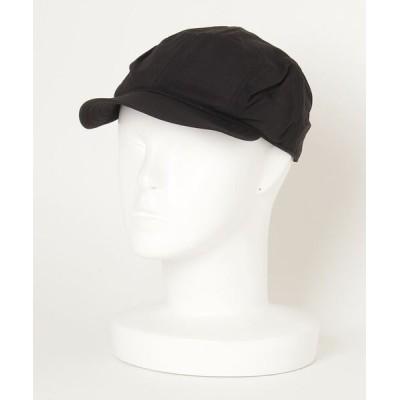 BEAVER WOMEN / POLeR OUTDOOR STUFF/ポーラーアウトドアスタッフ SHORT BRIM CRIMBING CAP キャップ WOMEN 帽子 > ハット