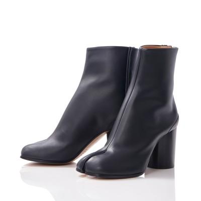 MIDWEST / Maison Margiela 「タビ」ブーツ WOMEN シューズ > ブーツ