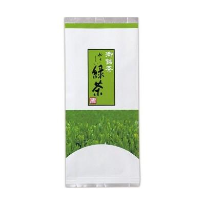 三ツ木園 やさしい緑茶 180g 1袋