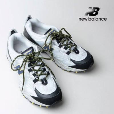 【30% OFF】NEW BALANCE (ニューバランス) M801