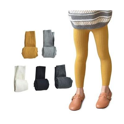 Looching PANTS ガールズ US サイズ: 5-8 Years カラー: マルチカラー