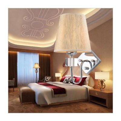 間接照明 ウォールライト 壁付け 寝室 書斎 LED対応 玄関照明 ブラケットライト 壁掛けライトアンティーク室内照明 北欧 モダン 壁掛け照明