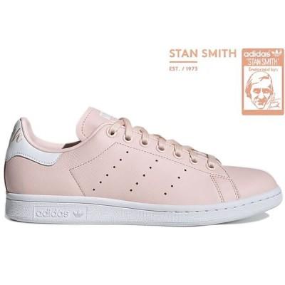 adidas Originals STAN SMITH W EE7708 ICEY PINK/RUNNING WHITE/ICEY PINK アディダス オリジナルス スタンスミス ウィメンズ レディース スニーカー 定番