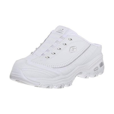 Skechers D'Lites  Bright Sky US サイズ: 5.5 カラー: ホワイト