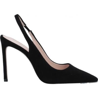 アンジェロ パロッタ ANGELO PALLOTTA メンズ シューズ・靴 laced shoes Grey