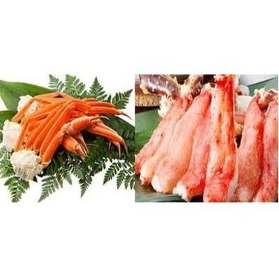 【E-049】魚市場厳選セットD (4品)