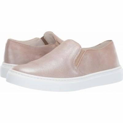 トゥーブートニューヨーク To Boot New York レディース スニーカー シューズ・靴 Sofia Pink