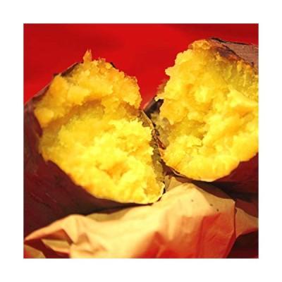 甘い熟成紅はるか焼き芋冷凍2kg