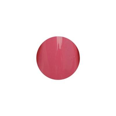 LUCUGEL(ルクジェル) カラー 3.5g PKM06