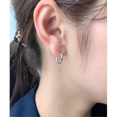 wears / simple pierce / シンプルピアス WOMEN アクセサリー > ピアス(両耳用)