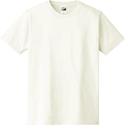Tシャツ 半袖 綿100% 男女兼用 介護 作業 制服 おすすめ 無地 テレワーク 在宅勤務 仕事 ビジネス スポーツ 男 女 大きい カジュアル 丈夫 子供