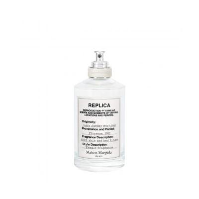 [国内品] メゾンマルジェラ Maison Margiela 香水 レプリカ オードトワレ レイジー サンデー モーニン・・・