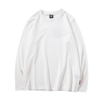 アロハシャツ 長袖シャツ 男女兼用 M-2XL 大きいサイズ ヒップホップ 春秋 開襟 ゆったり 軽量 通気速乾 日焼け止め