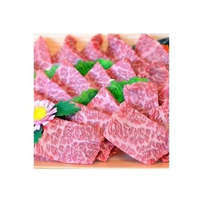 博多和牛A5~A4 肩ロースミニステーキ400g ソース・塩胡椒付【化粧箱入】【1089505】