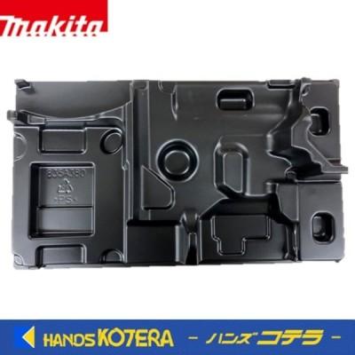 ☆在庫あり☆【makita マキタ】仕上釘打 FN350D用トレイ ※トレイのみ