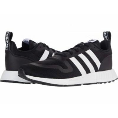 adidas Originals アディダス メンズ 男性用 シューズ 靴 スニーカー 運動靴 Multix Core Black/Footwear White/Core Black【送料無料】