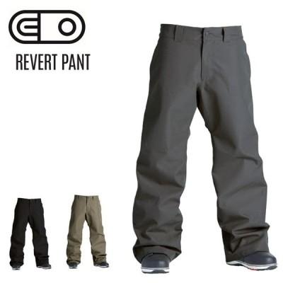 【予約】エアブラスター AIRBLASTER Revert Pant 21-22 リバート パンツ スノーボード スノボウェア スノボーウェア メンズ