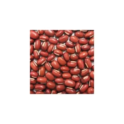 輸入小豆 カナダ産小豆 5kg 品種:えりも他