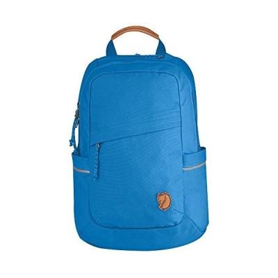 Fjallraven, Raven Mini Backpack, UN Blue 並行輸入品